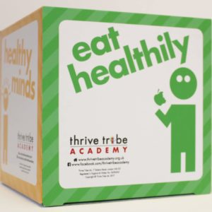 healthy schools healthy eating box